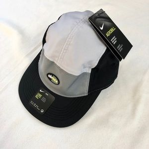 🆕New with tags NIKE AIRNAX AEROBILL HAT UNISEX
